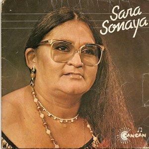 Bild för 'Sara Sonaya'