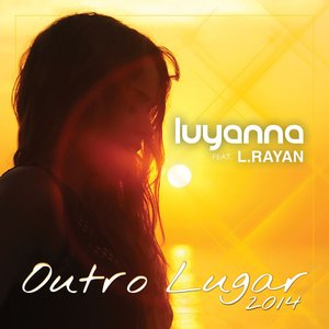 Image for 'Luyanna'