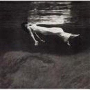Image for 'Bill Evans; Jim Hall'