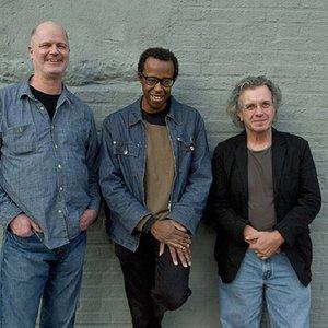Image for 'Matthew Shipp Trio'
