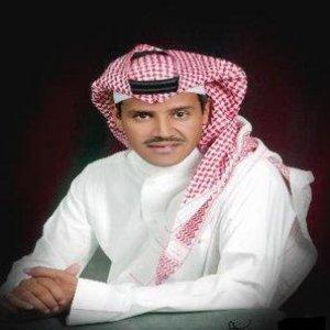Image for 'Kahled Abdul Rahman'