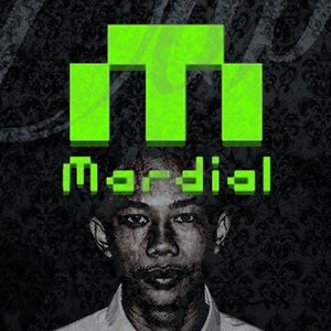 Image for 'Mardial'