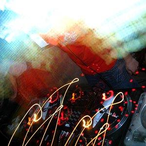 Image for 'Alex Chronic'