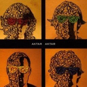 Imagen de 'Aktar Aktar'