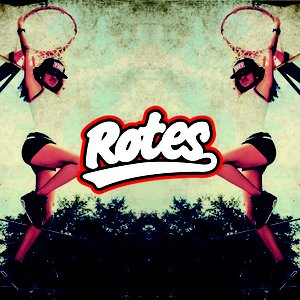 Image for 'Rotes'