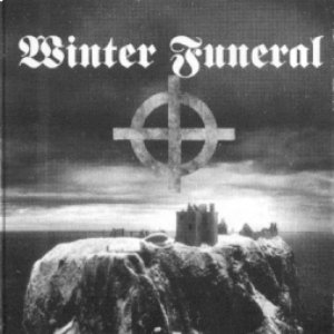 Image for 'Winter Funeral'