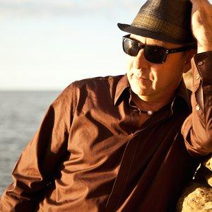 Immagine per 'José Padilla'