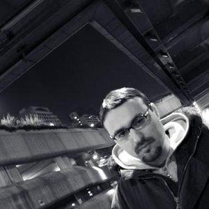 Image for 'DJ Simi'