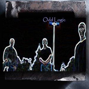 Image for 'Odd Logic'