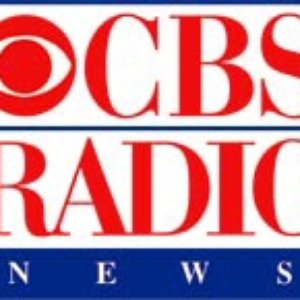 Image for 'CBS Radio News'