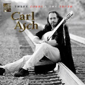 Image for 'Carl Asch'