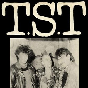 Image for 'T.S.T.'