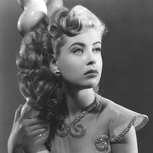Image for 'Gloria DeHaven'