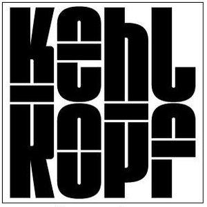 Image for 'Kehlkopf Clan'
