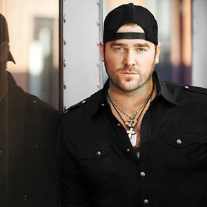 Image for 'Lee Brice'