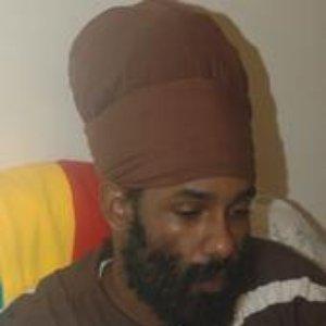 Image for 'Jah Defender'