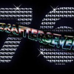 Image for 'sixafterseven'