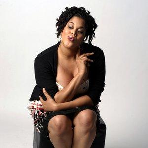 Image for 'Teisha Marie'