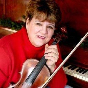 Image for 'Brenda Stubbert'