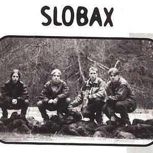 Image for 'Slobax'