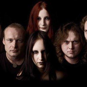 Bild för 'Everlasting Dark'