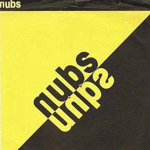 Bild för 'The Nubs'