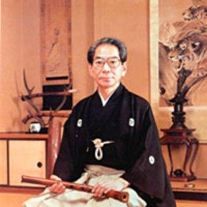 Image for 'Yamaguchi Goro'