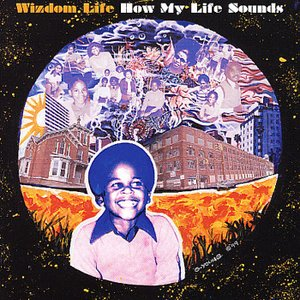 Image for 'Wizdom Life'