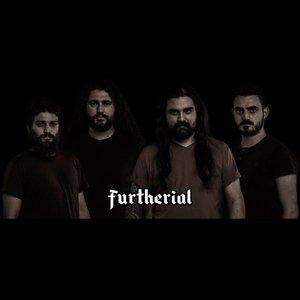 Bild för 'Furtherial'