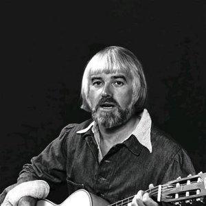 Image for 'Povl Kjøller'