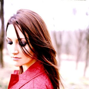 Image for 'Natalie Hemby'