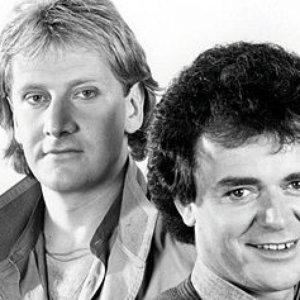 Imagem de 'Air Supply'