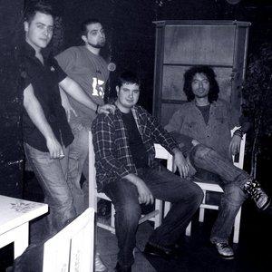 Image for 'Rok Bulevar'