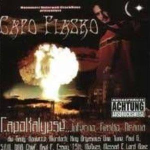 Image for 'Capo Fiasko'
