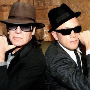Image for 'Jan Delay & Udo Lindenberg'