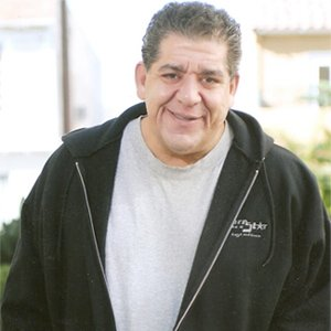 Image for 'Joey Diaz'