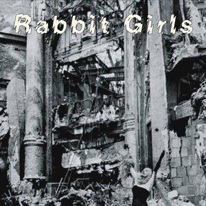 Image for 'RABBIT GIRLS'