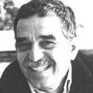 Bild für 'Габриель Гарсиа Маркес'