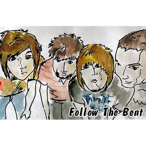 Image for 'Follow The Bent'