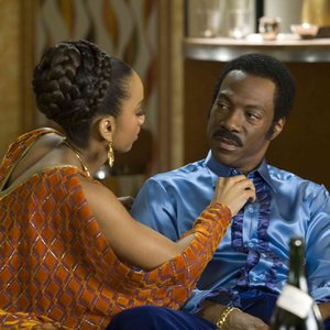 Image for 'Eddie Murphy, Keith Robinson & Anika Noni Rose'