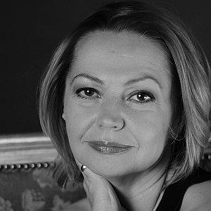 Image for 'Dorota Lulka'