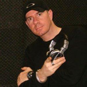 Image for 'DJ Jean'