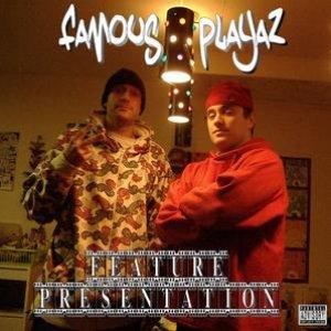 Image for 'Famous Playaz (Noah23 & DS)'