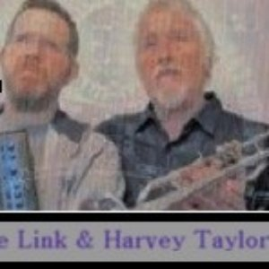 Image pour 'Mike Link/Harvey Taylor'