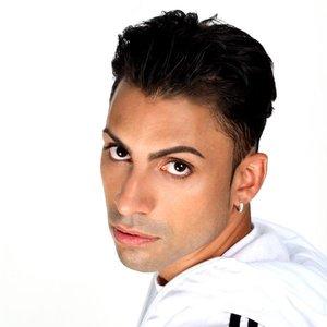 Image for 'DJ Ricardo'