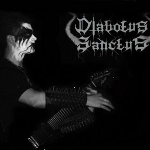Image for 'Diabolus Sanctus'