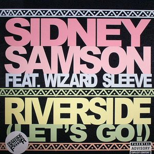 Image for 'Sidney Samson feat. Wizard Sleeve'