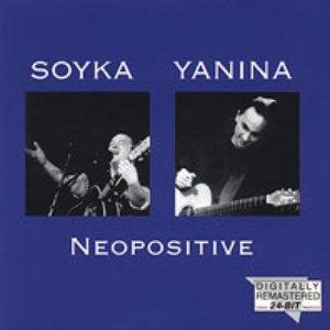 Image for 'Soyka & Yanina'