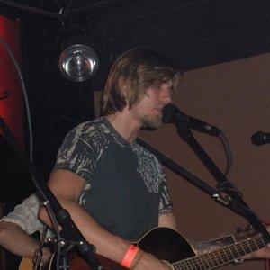 Image for 'Austin Allsup'