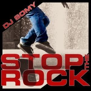 Image for 'DJ Somy'